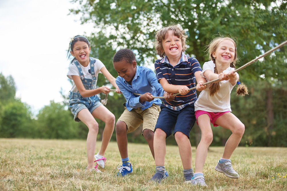 THE BEST SUMMER ACTIVITIES FOR KIDS IN BOTHELL, MONROE AND MILL CREEK, WASHINGTON
